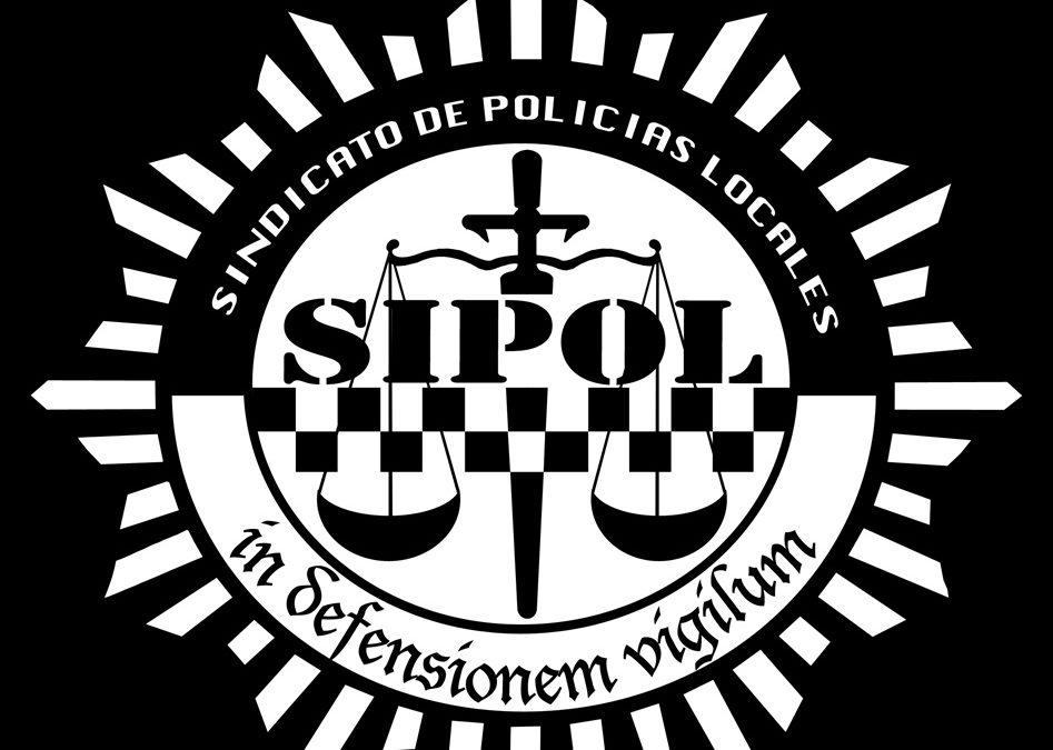 ASAMBLEA EXTRAORDINARIA DE AFILIADOS AL SIPOL-CV